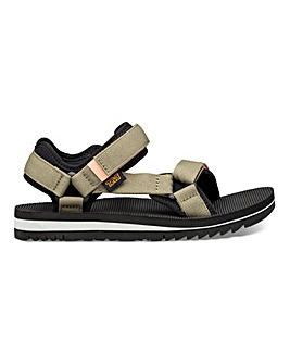 Teva Universal Trail Sandals Standard D Fit