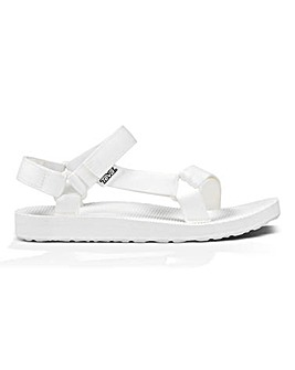Teva Original Universal Sandals Standard D Fit