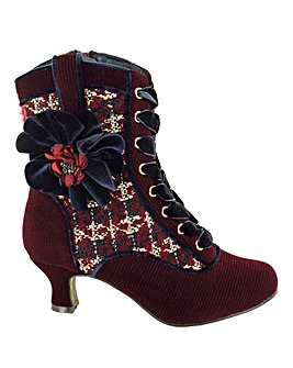 Joe Browns Couture Boots E Fit