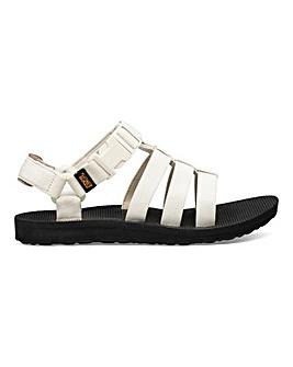 Teva Original Dorado Sandals
