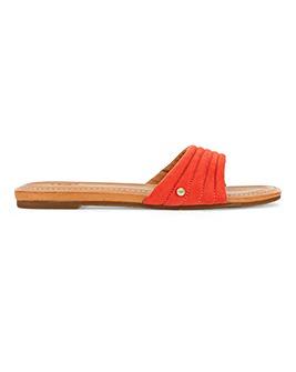 Ugg Slip On Sandals