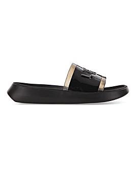 Ugg Slider Sandals