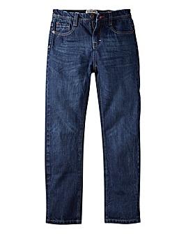 Joe Browns Boys Awesome Jeans