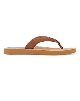 Ugg Flipflop Sandals