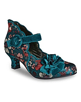 Joe Browns Couture Shoes E Fit