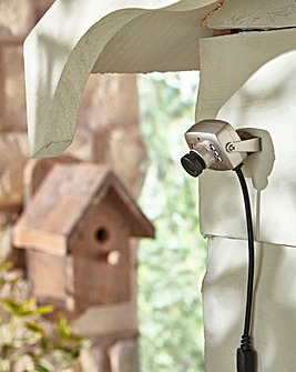 Wildlife Camera Kit