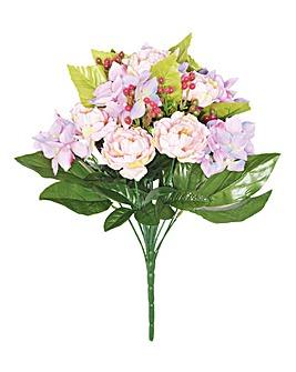 Grave Bouquet