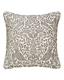 Eden Filled Cushion
