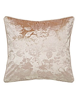 Forbury Luxury Filled Cushion