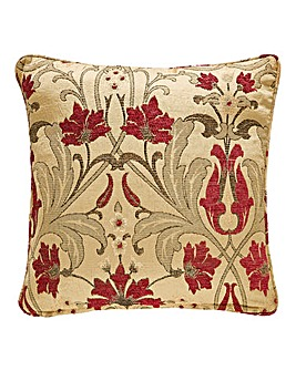 Ruskin Filled Cushion