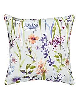 Hampshire Filled Cushion