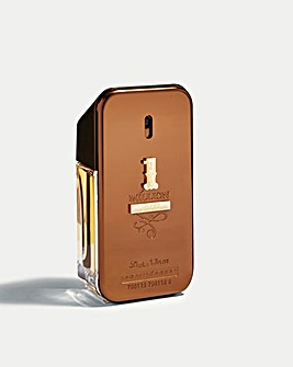 Paco Rabanne One Million Prive 50ml Eau de Parfum