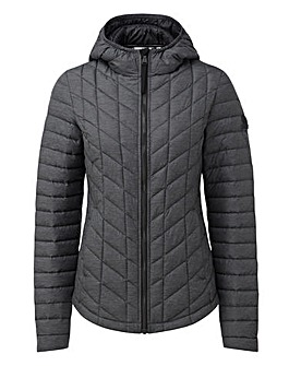 Tog24 Embsay Womens Insulated Jacket