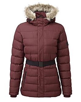Tog24 Storey Womens Insulated Jacket