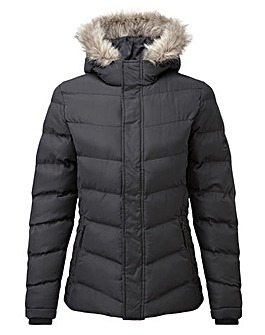 Tog24 Bartle Womens Insulated Jacket 956504868