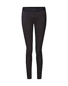 Tog24 Fixby Womens Thermal Leggings