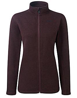 Tog24 Agnetha Womens Fleece Jacket