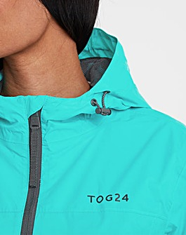 Tog24 Craven Womens Waterproof
