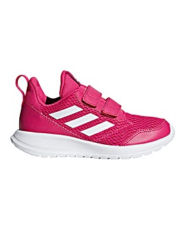 Adidas Altarun Childrens Trainers