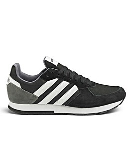 adidas 8K Trainers