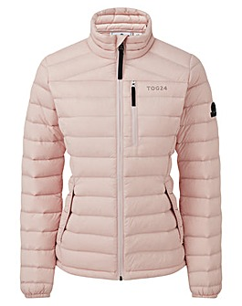 Tog24 Base Womens Down Jacket
