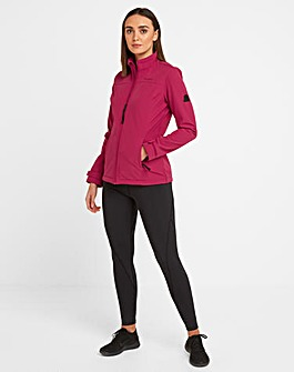 Tog24 Keld Womens Softshell Jacket