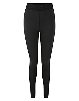 Tog24 Snowdon Womens Thermal Legging