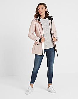 Tog24 Helmsley Womens Waterproof Jacket