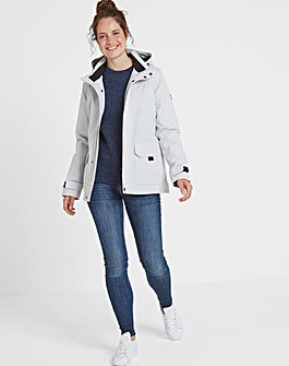 Tog24 Beamsley Womens Waterproof Jacket