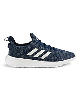 adidas Lite Racer Beyond Trainers