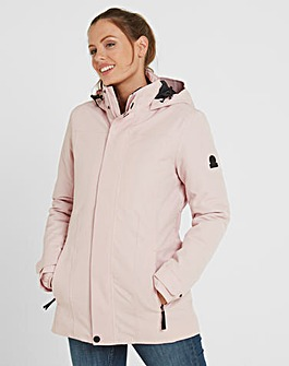 Tog24 Ripley Womens Waterproof 3in1