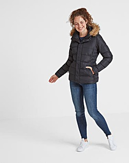 Tog24 Fernsby Womens Insulated Jacket