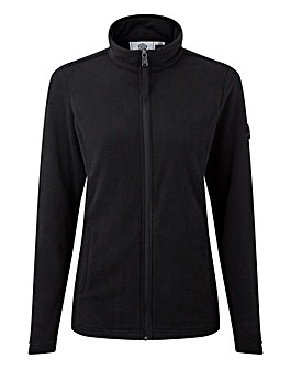 Tog24 Shire Womens Fleece Jacket