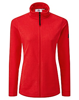 Tog24 Shire Womens Fleece Jacket