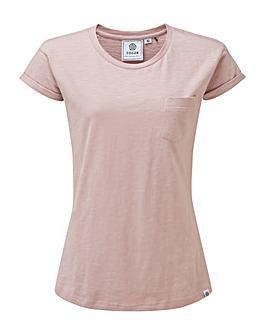 Tog24 Syms Womens T-Shirt