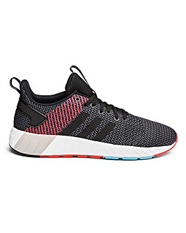 adidas Questar Beyond Trainers