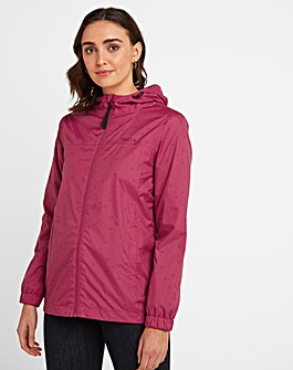 Tog24 Craven Womens DC Waterproof