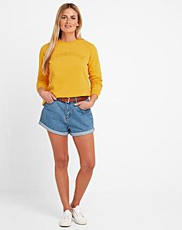 Tog24 Faye Womens Sweatshirt