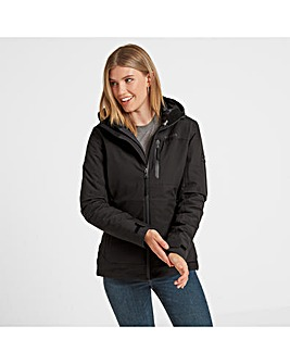 Tog24 Beverley Womens 3in1 Jacket