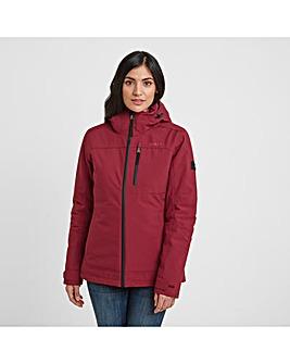 Tog24 Beverley Womens 3in1 Jacket