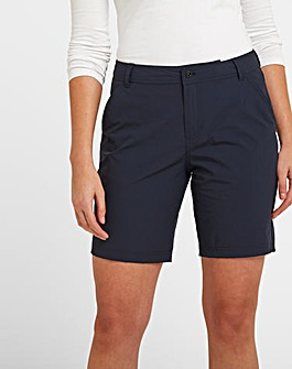 Tog24 Denver Womens Shorts