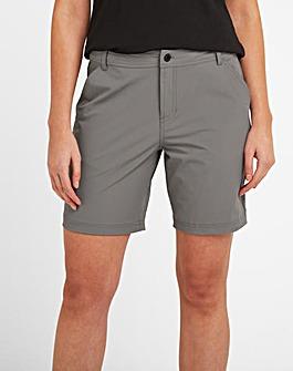 Tog24 Denver Womens Shorts