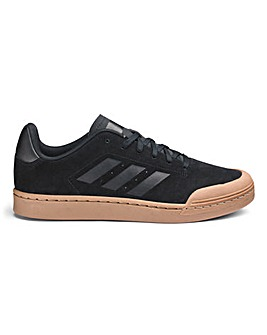 adidas Court70s Trainers