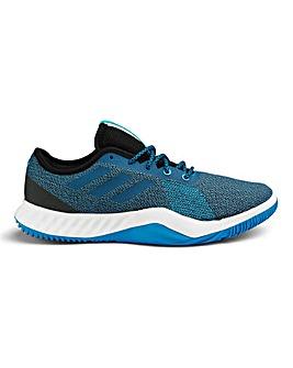 adidas Crazytrain LT Trainers