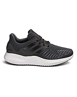 ADIDAS ALPHABOUNCE RC2 TRAINERS