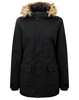 Tog24 Alderidge Womens Parka Jacket