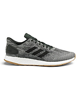 adidas Pureboost DPR Trainers