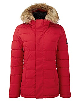 Tog24 Helwith Womens Padded Jacket