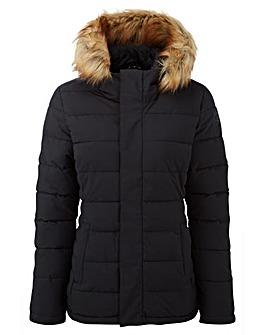 Tog24 Helwith Womens Padded Jacket