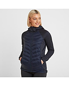 Tog24 Adwell Womens Padded Jacket